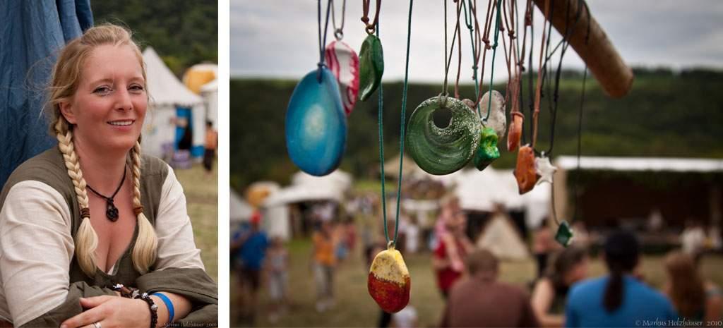 Altburg-Festival 2010, (c) Markus Holzhaeuser