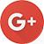 Markus Holzhäuser bei Google+