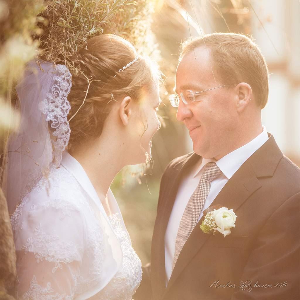 Hochzeitsshooting in Herrstein 2014, (c) Markus Holzhäuser