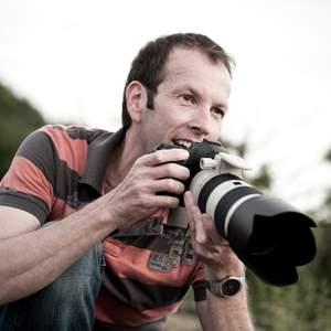 Markus Holzhäuser - www.MarkusFotografiert.de