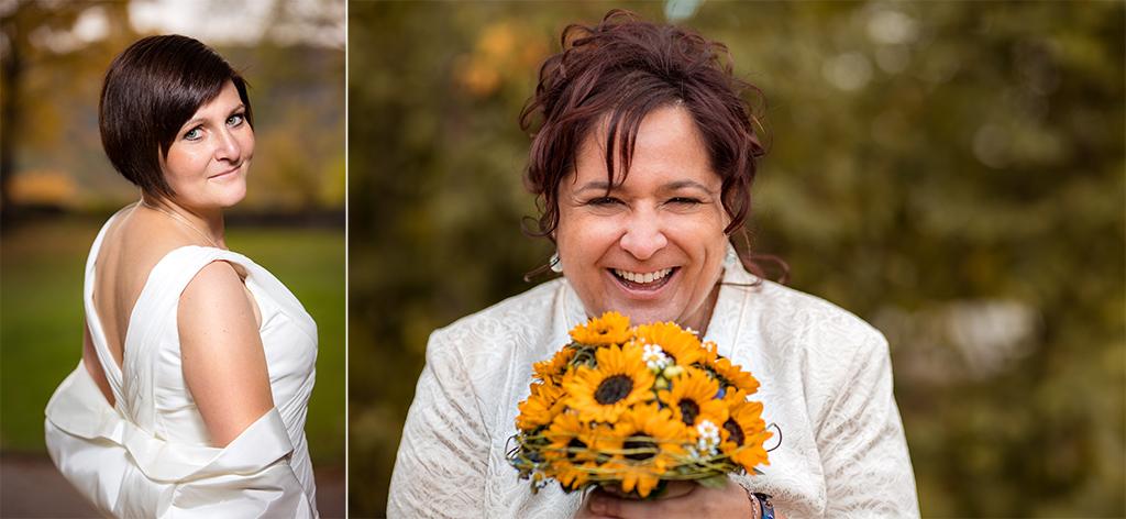 Wo lernt man Portraitfotografie? (Teil 3 von 3)